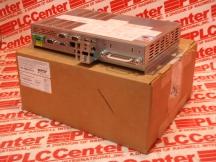 NEWMAR ELECTRONICS NPC100-N270-2GB-40SS-XP-DC-WW