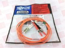 TRIPP LITE N318-02M