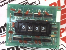SECO DRIVES D9001