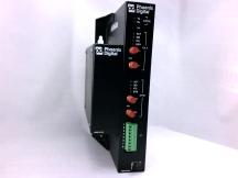 PHOENIX DIGITAL OCM-GEN-85-P-D-ST-24V