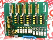 TOCCO D-212962