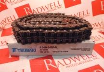 US TSUBAKI RS60-2-RP-U