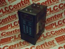 CONTREX 3200-1841