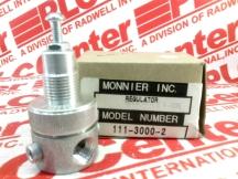 MONNIER 111-3000-2