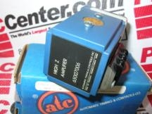 ATC 6501-270-06