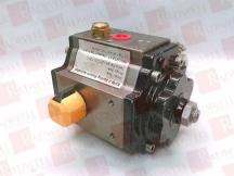 QUIFER ACTUATORS KPM-3