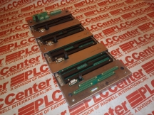ICS TRIPLEX P153/DL/002