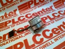 RENCO ENCODERS INC RHS15D-1000-1/4-5-CS-LD-0-M1-S