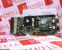 PEAK TECHNOLOGIES KJ023300