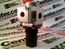 SMC AR20-02