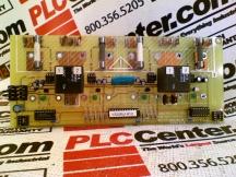 AMERICAN MSI PCB-ATC-SSRLV