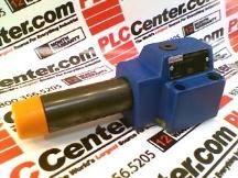 BOSCH R900500051