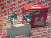 COOPER LIGHTING XR6C