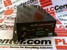 GEORGE FISCHER SIGNET PDA102