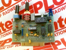 CNDCT 3002261