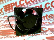 RS COMPONENTS 509-030