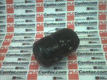 PPE RTG3532