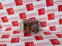 RCA 6B10
