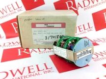 DETECTOR ELECTRONICS 002071-043