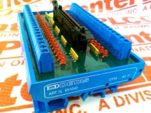 DETAS 651040