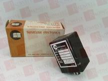 SYRACUSE ELECTRONICS TE-13202