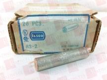 ILSCO AS-2