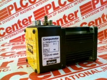 COMPUMOTOR CM231AE-00060
