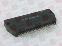 SANYO STK79905C