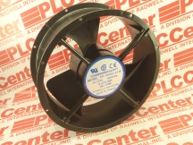 COMMONWEALTH IND FP-108HH-S1-B