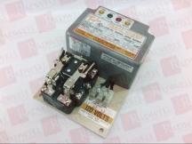 TAYLOR ELECTRONICS PLVR120