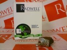 HONEYWELL MICROSWITCH 1NT1-3