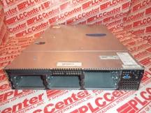 GATEWAY COMPUTER SJR2USKU07