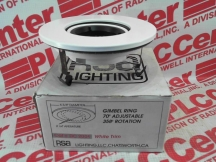 COOPER LIGHTING DC-2001