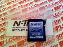 NTRON NTCD-128
