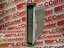 MODICON AM-S985-800
