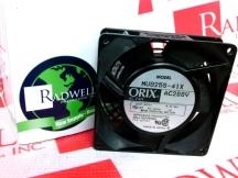 ORIX MU925S-41X