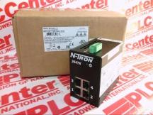 NITRON 304TX-N