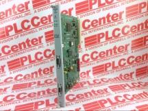 CONTROL TECHNOLOGY INC 901C-2577