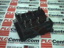 MATSUSHITA ELECTRIC HL2-PS-K