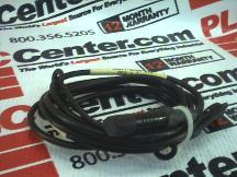 RIC 10511-0704-012