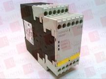 SIEMENS 3TK2-825-1BB40