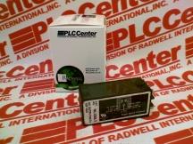 DANAHER CONTROLS NL120L1