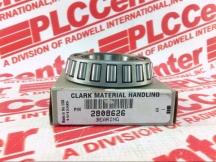 CLARK MATERIAL HANDLING CO 2808626