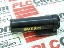 DVT 820-CS