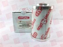 HYDAC 01250490
