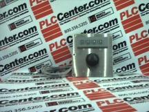 CONTROL TECHNOLOGY INC H90D4-N24