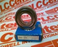 ZKL 6205-2ZC3