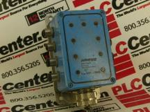 PULSOTRONIC 8101-0800