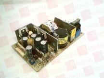 ARTESYN TECHNOLOGIES NFS40-7908