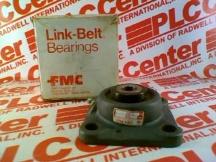 REX LINK BELT F-310